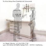 "Semana de la ""Persona Adulta Mayor"" en Tenerife."