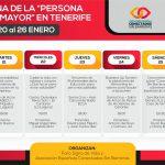 TALLER DE FORMACIÓN: LA COMUNICACIÓN CON EL PACIENTE